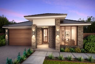 LOT 813 Evesham Drive (The Address), Point Cook, Vic 3030