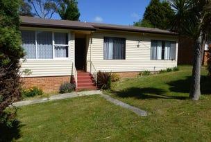 41 Kellys Lookout Road, Beaconsfield, Tas 7270