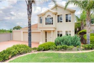 15 Lipson Reach Road, Gulfview Heights, SA 5096