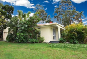 3 Robe Court, Helensvale, Qld 4212