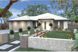 Lot 14 Spring Creek Place, Wollongbar, NSW 2477