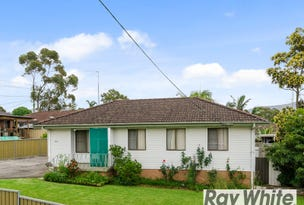 44 Wallabah Way, Koonawarra, NSW 2530
