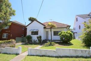 3 William Street, South Hurstville, NSW 2221