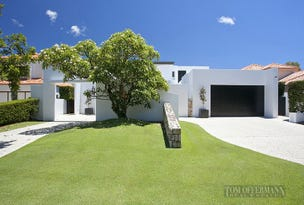 4 The Anchorage, Noosa Waters, Qld 4566