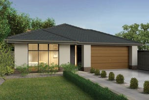Lot 50 Wise Court, Mount Barker, SA 5251