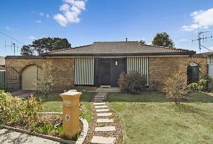 19 Wireless Street, Kangaroo Flat, Vic 3555