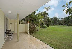 23/69 Jameson Avenue, East Ballina, NSW 2478