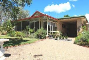 5 Browns Lane, Inverell, NSW 2360