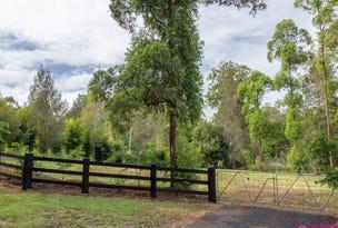 Lot 1, 502 Lindsays Road, Boambee, NSW 2450