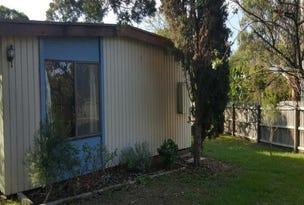 572 Settlement Road, Cowes, Vic 3922