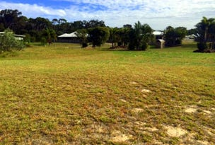 14 Waterfront Drive, Agnes Water, Qld 4677