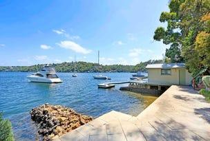 2/17 Binda Road, Yowie Bay, NSW 2228