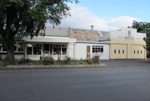 32-34 Church Street, Ross, Tas 7209