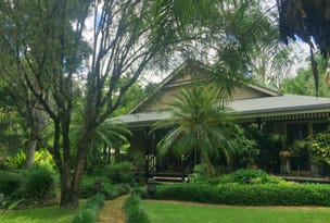 5 Swift Road, Nimbin, NSW 2480