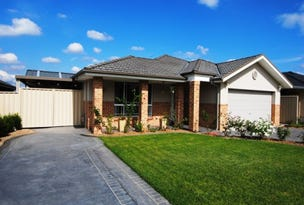 10 Whitewood st, Worrigee, NSW 2540