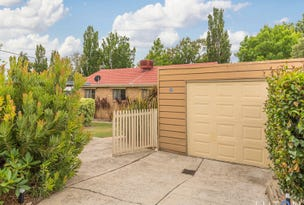 19 Neumayer Street, Page, ACT 2614