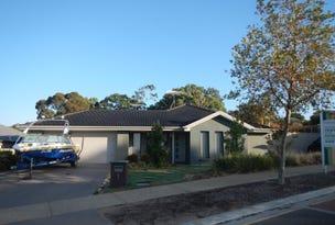 1 Parkview Drive, Murray Bridge, SA 5253