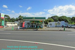 195-197 Princes Highway, Ulladulla, NSW 2539