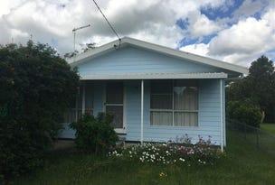 127 Bridge St, Coraki, NSW 2471
