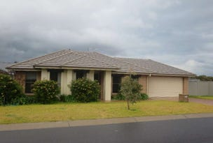 7 Bullfrog Court, Thurgoona, NSW 2640