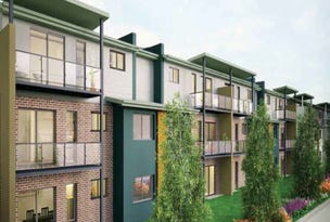 Unit 64 Gifford Street, Coombs, ACT 2611