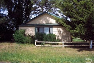 560 Cecil Road, Orange, NSW 2800
