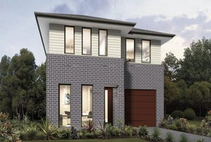 Lot 440 Riverstone Meadows, Riverstone, NSW 2765