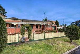 4-6 Goolara Court, Clifton Springs, Vic 3222