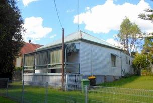 23 Hampden Street, Kurri Kurri, NSW 2327