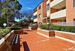 5/20-22 Brickfield Street, North Parramatta, NSW 2151
