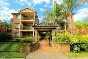 11/17-19 Shenton Avenue, Bankstown, NSW 2200