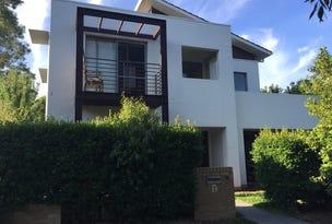 27 Lane Avenue, Newington, NSW 2127
