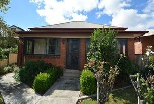 87 Calero Street, Lithgow, NSW 2790