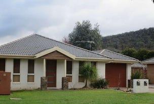 43 Kurrajong Crescent, West Albury, NSW 2640