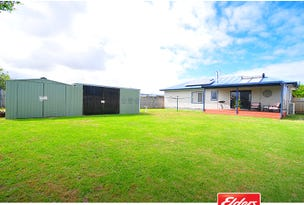 13 Thompson Road, Robe, SA 5276