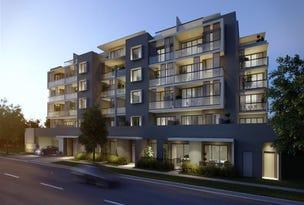 402/4-8 Bullecourt Street, Shoal Bay, NSW 2315