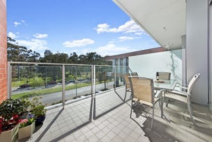 12/220 'Air Apartments' Greenhill Road, Eastwood, SA 5063