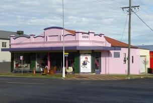 177-179 KENDAL STREET, Cowra, NSW 2794