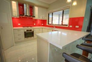 8 Cloncurry Court, Tannum Sands, Qld 4680