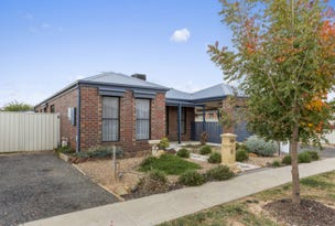 Lot 5 Marnie Court, Epsom, Vic 3551