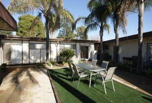 135-137 Wirraway Drive, Deniliquin, NSW 2710