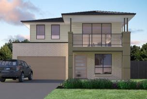 Lot 308 Maracana Street, Kellyville, NSW 2155
