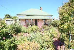 102 Bulwer street, Tenterfield, NSW 2372