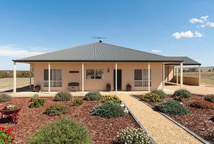 Lot 28 Jaensch Rd, Hartley, SA 5255