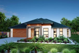 Lot 244 Whitehall Avenue, Ettamogah Rise Estate, Springdale Heights, NSW 2641