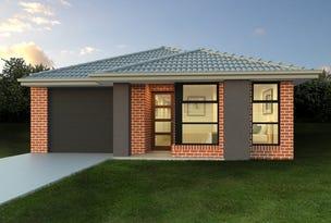109 WOLLEMI STREET, Wagga Wagga, NSW 2650