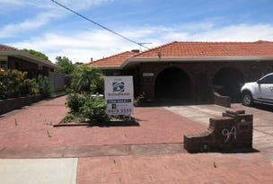 9A Melview Court, Melville, WA 6156