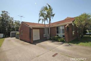 5 Bruce Field Street, South West Rocks, NSW 2431