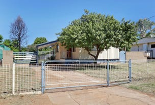 6 Russell Crescent, Mount Isa, Qld 4825