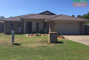 4 Thistle Court, Upper Caboolture, Qld 4510